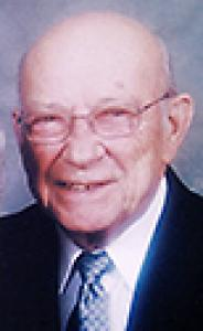 EDWARD BEREZUK Obituary pic