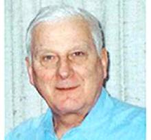 WALLY ZAPISOCKI Obituary pic