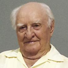 Peter Unruh