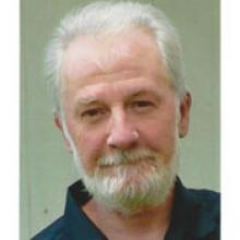 James A. Zacharias