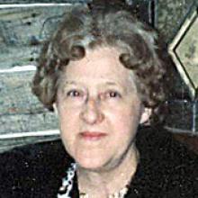 Anette Kohut