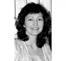 SHARON LEAH BOYD (GUSE) Obituary pic