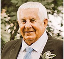 JOSEPH SOROKOWSKI