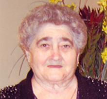 VINCENZA NARDIELLO (TUMMILLO) Obituary pic