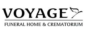 Voyage Funeral Home