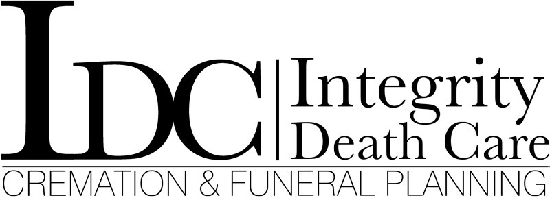 Integrity Cremation and Funeral Planning