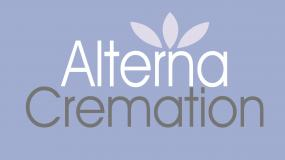 Alterna Cremation