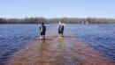 Manitoba Flood ...
