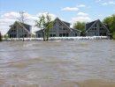 Dauphin Lake ...