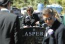 Asper family ...