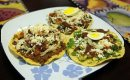 FOOD REVIEW - ...