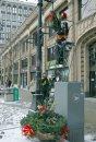 Downtown Biz ...