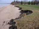 Shoreline ...