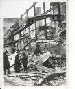 Winnipeg Free Press Archives  Time Building Fire (16) June 11, 1954 fparchive