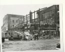 Winnipeg Free Press Archives Time Building Fire (19) June 9, 1954 fparchive