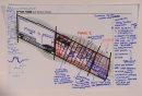 CN MAPS - Copy ...