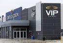 Odeon Cineplex ...
