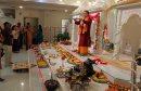 Diwali Puja ...