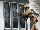 House Fire 47 ...