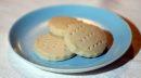 Cookie 12. ...