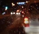 Wet drive- ...