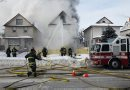 Wpg Fire ...