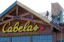 Cabela's ...