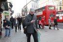 London ...