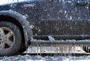 Ice ice baby- ...