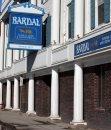 Bardal's ...