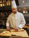 Celebrity Cook ...