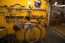 Eddy Merckx is ...