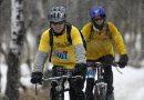 Cyclists dealt ...