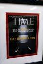 TIME Magazine ...
