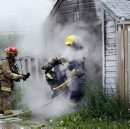 Wpg Fire ...