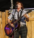 Amy Ray of The ...