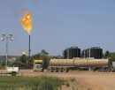 Natural gas is ...