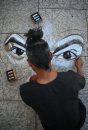Artist Nereo ...