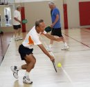 Active Aging - ...