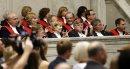 Stdup - judges ...