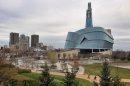 Winnipeg's ...