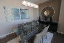 dining room - ...