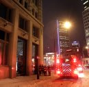 Winnipeg Fire ...