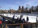 The Winnipeg ...