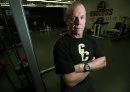 Coach Cole ...