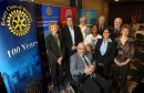 Rotary Club of ...
