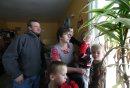 Wiebe family - ...