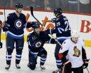 Winnipeg Jets' ...