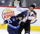 NHL Hockey ...
