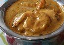 Shrimp Korma- ...